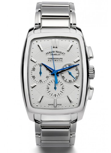 armand-nicolet-tm7-chronographe-automatique-9634-a-ag-m9630