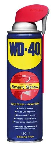 wd-40-420ml-smart-straw
