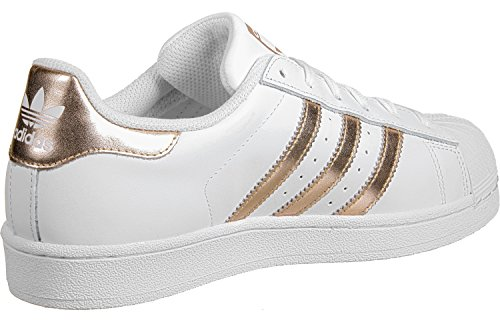 adidas superstar basse