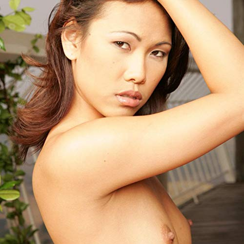 Hd milf asian