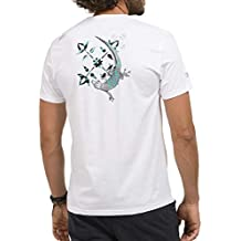 Oxbow Twisk T- T-Shirt Homme