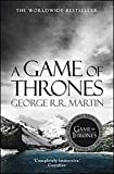 a-game-of-thrones-a-song-of-ice-and-fire-book-1-