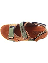 Bombay Foot Wears Slipper Slipper For Men - B079DSWJ1X