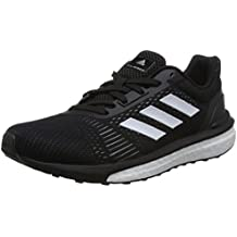 on sale fbbe0 84f05 adidas Solar Drive St W, Zapatillas de Trail Running para Mujer