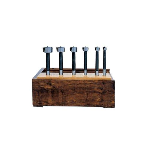 amana-strumento-fo-600-forstner-pattern-acciaio-al-carbonio-3-8-inch-shank-router-bit-set-6-pezzi