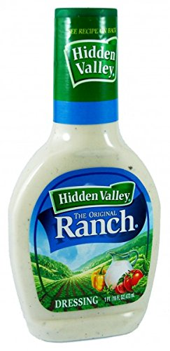hidden-valley-ranch-dressing-473-ml