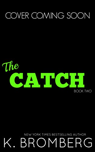 the-catch-the-player-duet-book-2