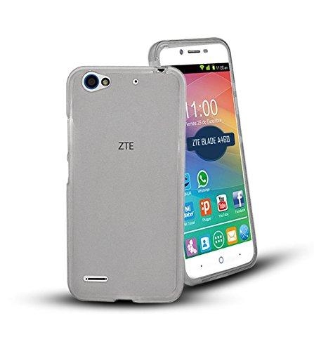 tbocr-funda-de-gel-tpu-transparente-para-zte-blade-a460-de-silicona-ultrafina-y-flexible