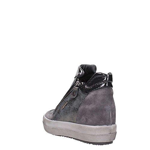 Igi&co 6754300 Sneakers Donna Antracite