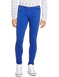 Amazon.es: Pantalones Tejanos - 50 - 100 EUR / Pantalones ...