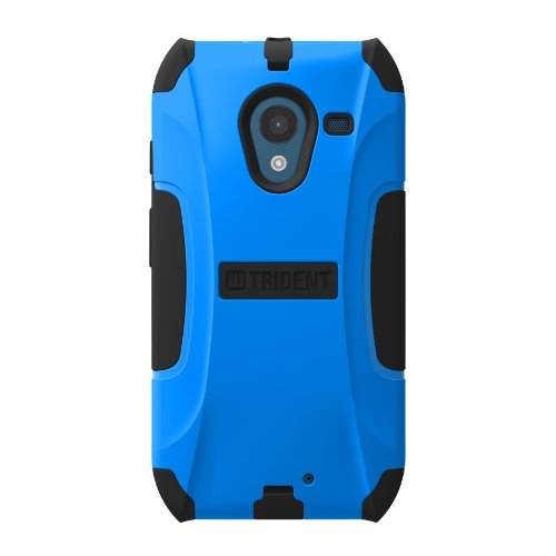 trident-ag-mot-x-blu-mobile-device-cases