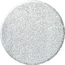 Eva Blue–Golden Rose–Nagellack Metals Metallic Nail Color