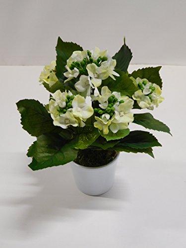 Kunstpflanze 10 cm