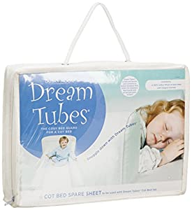Hippychick Dream Tubes Junior Bed
