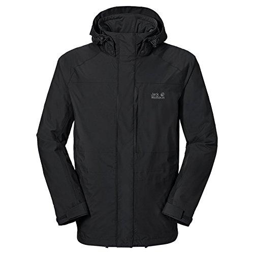 Herren Wanderjacke / Trekkingjacke Brooks Range Jacket Men