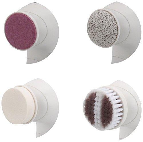 Jata RP20B - Accesorios para cepillo facial