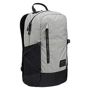 41saEY32dHL. SS300  - Burton Prospect Pack Daypack