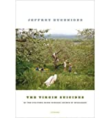 (The Virgin Suicides) By Eugenides, Jeffrey (Author) Paperback on (04 , 2009)