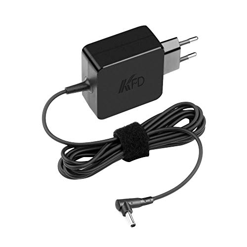 KFD 45W Adaptador Corriente Cargador Portátil DELL