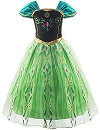 Suchergebnis fürElsa auf Suchergebnis Kleid GrünBekleidung nNO0wv8m