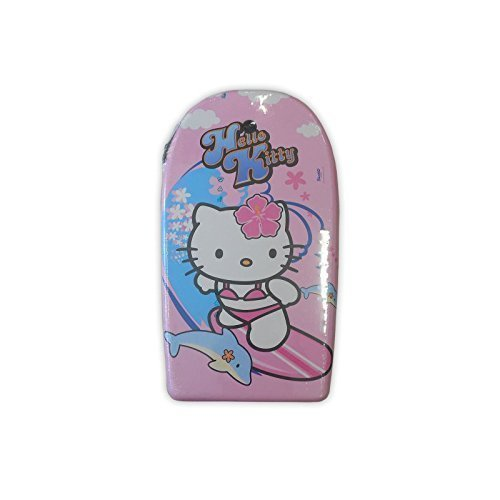 high-quality-bodyboard-from-hello-kitty-approx-94-cm-board-surfing-hello-kitty