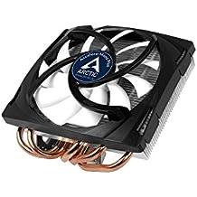 Arctic Cooling Accelero Mono Plus Graphics Card Cooler