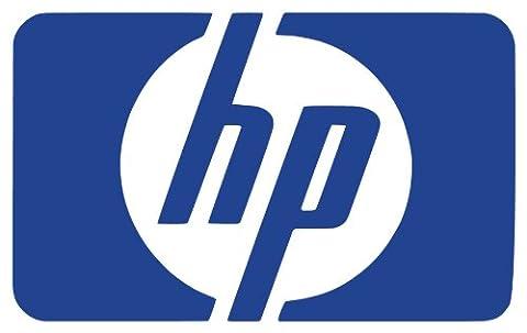 HP 300GB 10 K Dual-port 2 Gb FC to EMEA Disk Drive