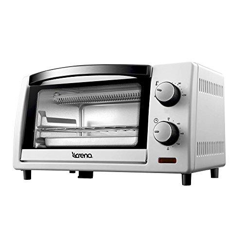 Crena-8750-Horno-9-l-color-plata