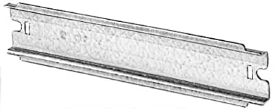 Eaton (Moeller) Tragschiene 35mm CL2 von eaton - Lampenhans.de