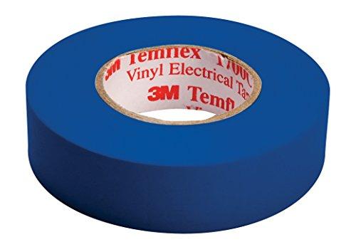 electrical-insulating-tape-l-x-w-10-m-x-15-mm-blue3m-temflextm-1500-elektro-isolierband-3m
