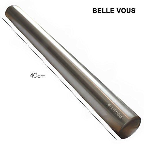 40cm-edelstahl-nudelholz-von-belle-vous-zum-backen-glasieren-zum-dekorieren-von-kuchen-geback-brot-s