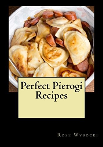 perfect-pierogi-recipes-english-edition