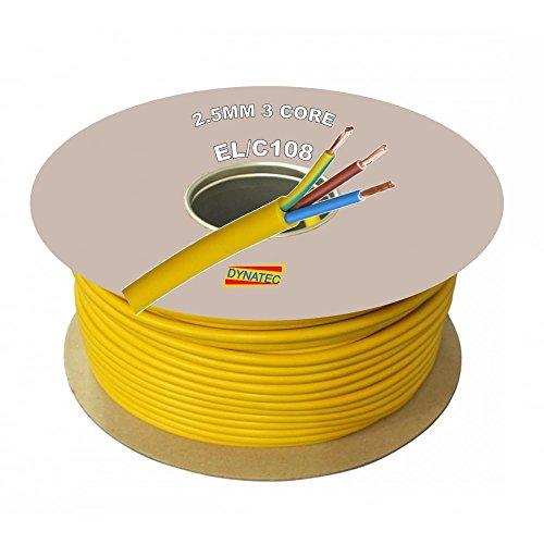 arctic-cable-100-meter-25mm-artic-metre-yellow-110-v-site-volt-3-core-m-extension