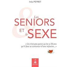 Les séniors et le sexe