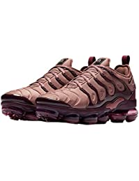 best service 9f528 495b2 Amazon.it: Nike - Scarpe indoor multisport / Scarpe sportive: Scarpe ...