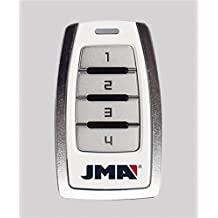 JMA 5820DSR48 - Mando Apertura Puertas Mod Sr-48