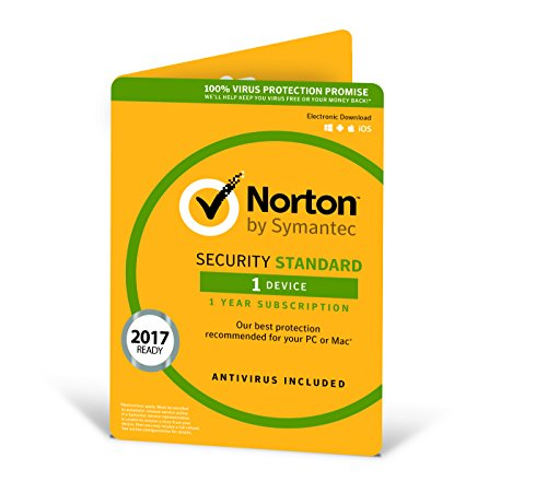 norton-security-standard-including-antivirus-for-1-device-1-year-subscription-pc-mac-ios-android