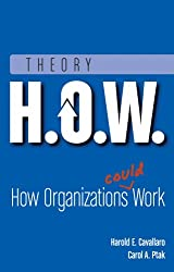 Theory H.o.w.: How Organizations Could Work