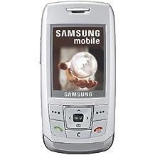 gioco calcio cellulare samsung sgh x200