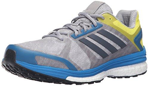 Adidas aCE 16.1Primeknit FG/AG...