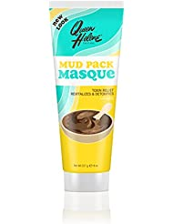 Queen Helene Mint Julep Masque 8oz. (6 Pack)