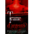 Trame d'argento (Silvers Vol. 4)