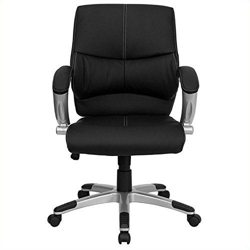 flash-furniture-h-9637l-2-mid-gg-mid-back-black-leather-contemporary-managers-office-chair-by-flash-