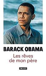 Les Rêves de mon père de Barack Obama