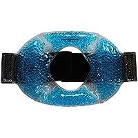 Knie Kälte- und Wärmekompresse - Therapeutische Gel Perlen ideal zur Muskelentspannung und Linderung von Gelenkschmerzen... preisvergleich bei billige-tabletten.eu