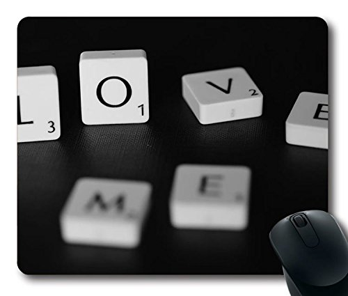 artistic-love-scrabble-macro-mouse-pad-tamano-9-inch-220-mm-x-7-inch-180-mm
