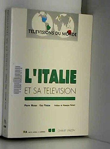 L'Italie et sa télévision