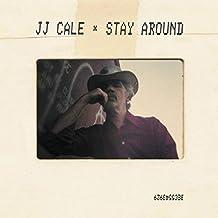 Stay Around (2 Lp + Cd)