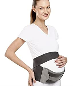 Tynor Pregnancy Back Support - Small