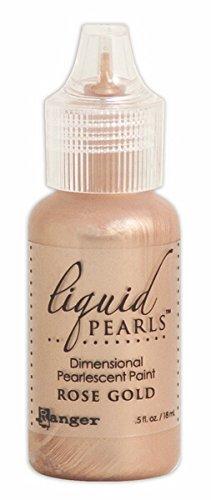 ranger-liquid-pearls-rose-gold